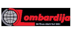 Lombardija d.o.o. Brčko